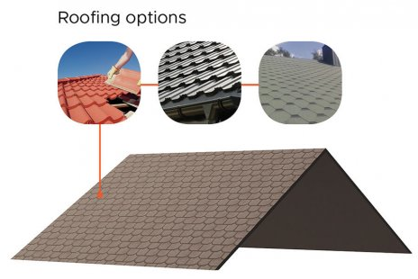 roofing web